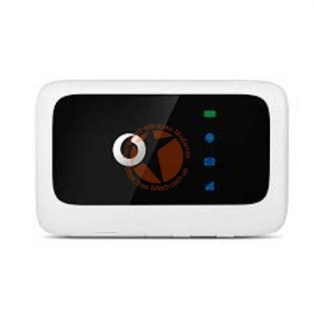 Мобильный 4G роутер ZTE R216-Z