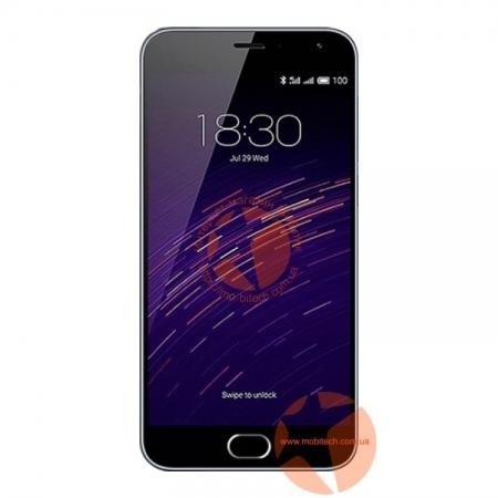 Смартфон Meizu M2 M578C 2/16Gb (CDMA+GSM)