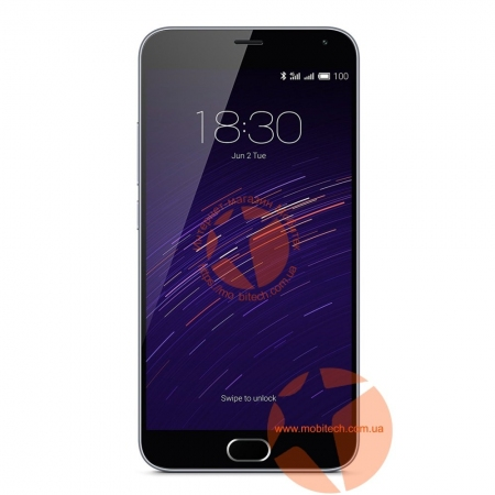 Смартфон Meizu M2 Note M571C (CDMA+GSM)