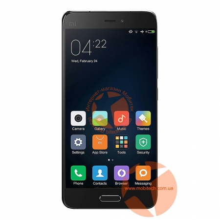 Смартфон Xiaomi Mi5 Standard Edition 3/32 Гб