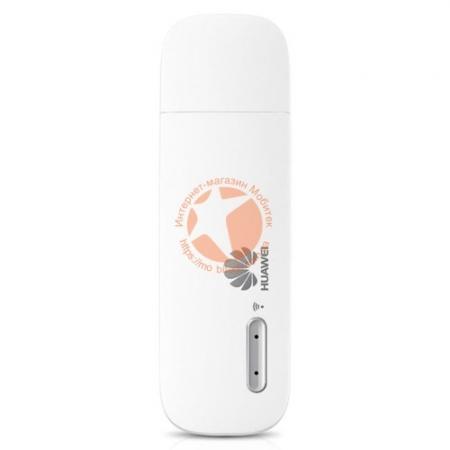 3G модем Huawei E8231s-2 + WiFi