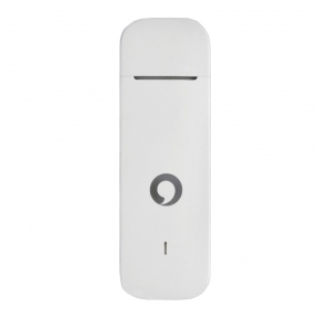 4G модем Vodafone K5160