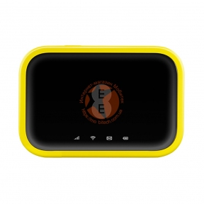 Мобильный 4G роутер Alcatel EE120