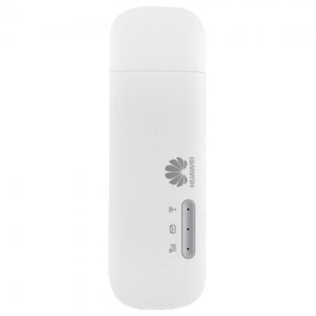 4G LTE WiFi модем Huawei E8372h-320