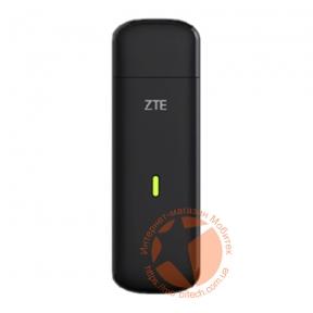 4G модем ZTE MF833