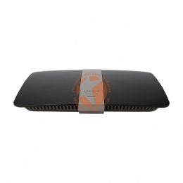 WiFi маршрутизатор Linksys EA6200