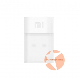 Беспроводный USB адаптер Xiaomi mini Portable wifi