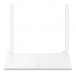WiFi маршрутизатор Huawei WS318n