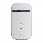 Мобильный 3G роутер ZTE MF90 ORIGINAL NEW