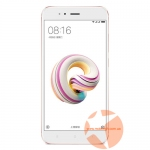 Смартфон Xiaomi Mi A1 Rose Gold 4/64Gb
