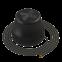Автомобильная 2G/3G/4G антенна Antex MAGNITA-1 усилением 7 дБ (Black)